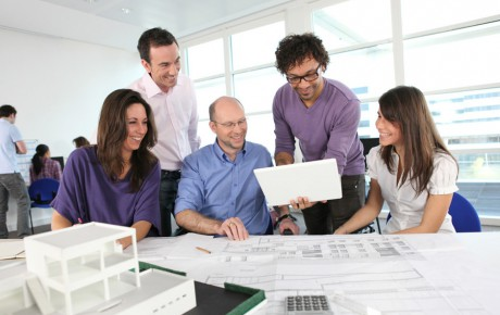 office_group